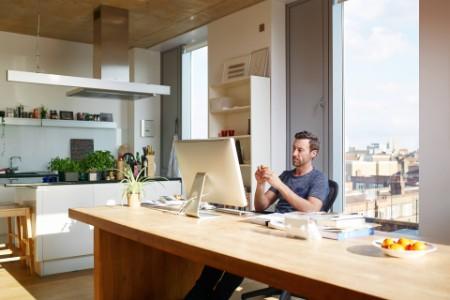 Actifs immobiliers : accélération des tendances ou rupture ?