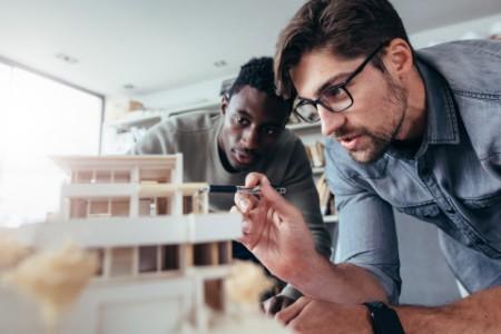 Recrutements : un dynamisme retrouvé pour les métiers de l'immobilier et de la ville ?