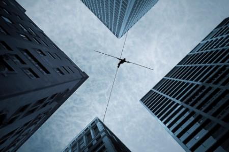 La pandémie a-t-elle creusé l'écart entre les entreprises les plus innovantes et les autres ?