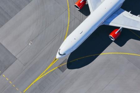 Comment faire redécoller le secteur aéronautique après la crise de la COVID-19 ?