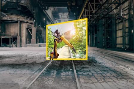 Votre Supply Chain est-elle prête pour l'essor de l'économie digitale ?