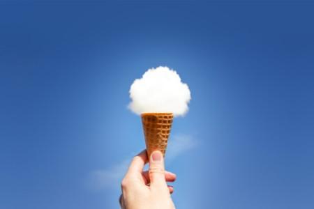 Définir et implémenter une stratégie cloud d'entreprise