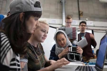 Transformation : les 3 avantages de la Digital Factory