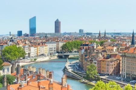 Immobilier et attractivité des métropoles : now, next, beyond