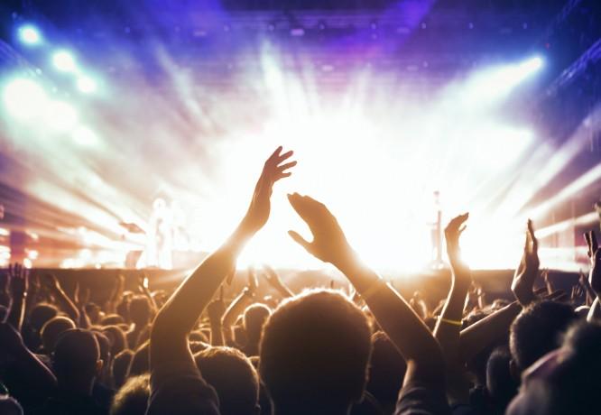 Kreativna industrija u Europi zbog pandemije izgubila trećinu prihoda