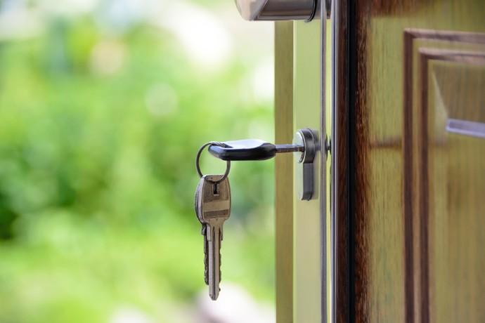 Évek óta erre vár az ingatlanpiac