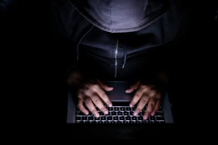 ey-hacker