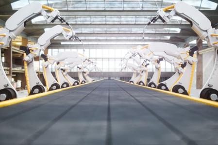 ey-kep-robot-gyartosor.jpg