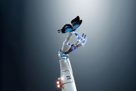 ey-kep-robotkarra-szallo-lepke-mesterseges-inteligencia-konyvvizsgalati-szolgaltatasok-20190617.jpg