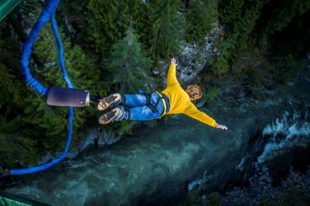 ey-kep-bungee-jumping-20200123.jpg