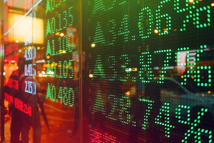 L'attività globale delle IPO registra una netta ripresa raggiungendo i massimi storici nel terzo trimestre del 2020, ma l'Italia è in controtendenza con collocamenti sinora molto limitati