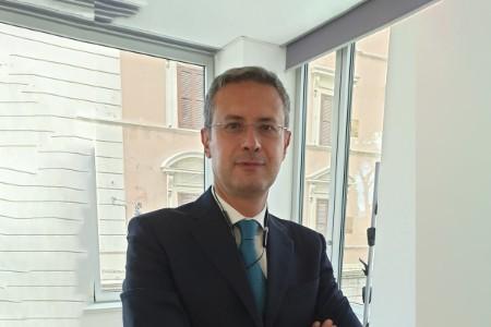 Andrea Tonci