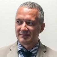 Giuseppe Marco