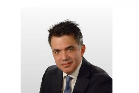 Hernan Gabrieli
