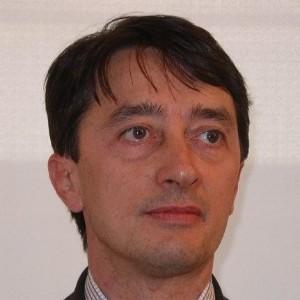Paolo Ratti