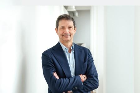 Riccardo Giovannini
