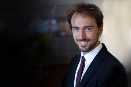 Daniele Scarpari
