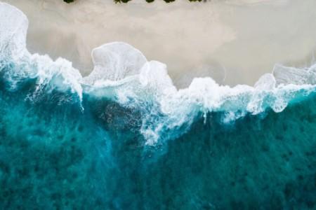Alternative image waves