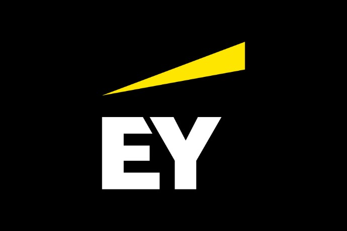 EY Japan Tax welcomes Partner Makiko Kawamura