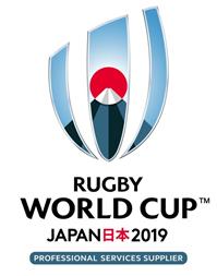 EY Japan、「ラグビーワールドカップ2019 日本大会」のオフィシャル・プロフェッショナル・サービス・サプライヤーに決定