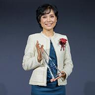 EOY 2019 Japan: 日本代表はペプチドリームの会長と創業者に決定(JPG)