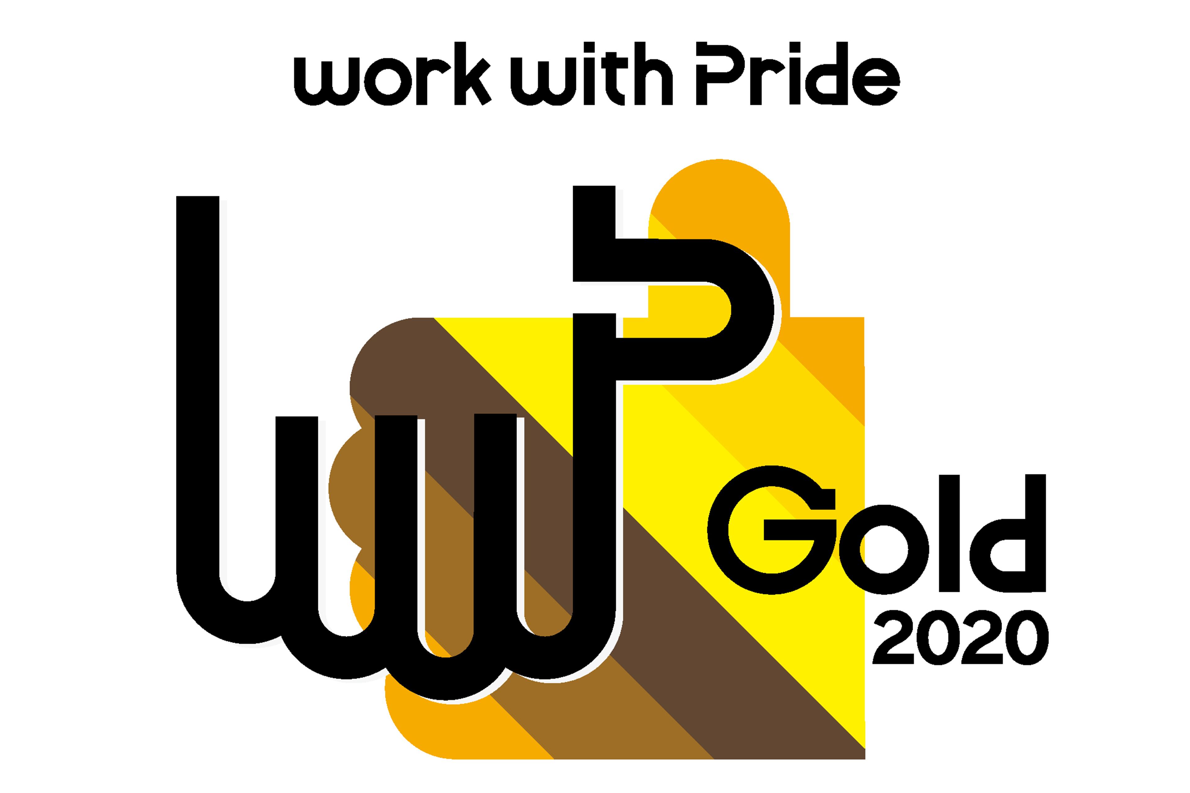 wwp2019gold