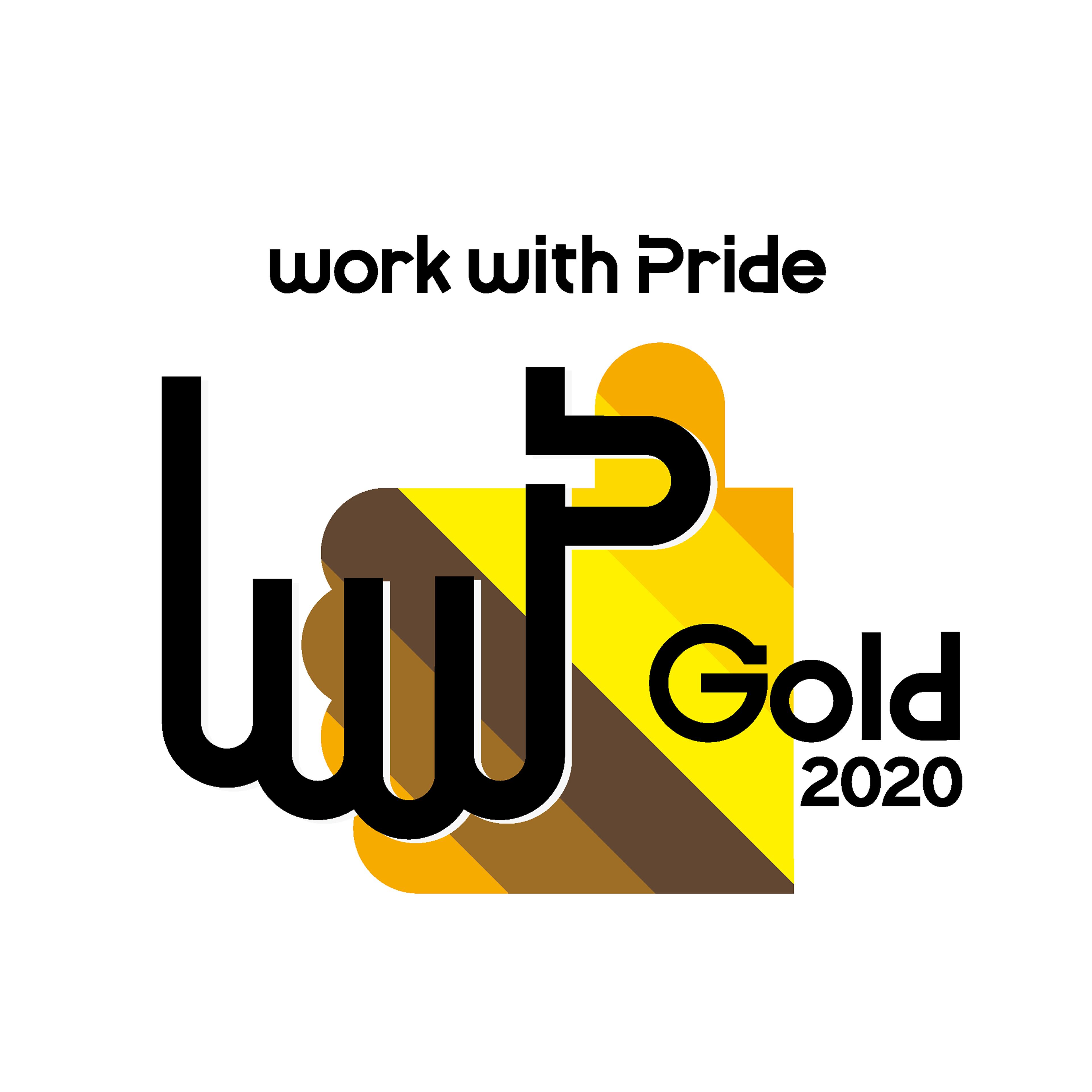 EY Japan、LGBT+に関する企業の取組み指標「PRIDE指標」で最高評価の「ゴールド」を4年連続で受賞