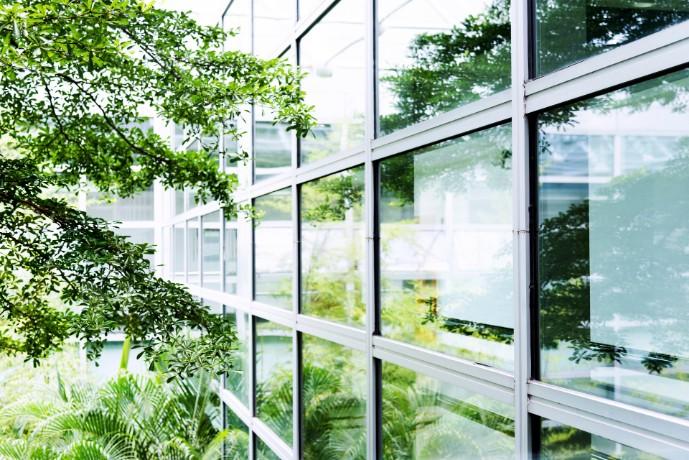 EY Japan、「SDGsカーボンニュートラル支援オフィス」を設置