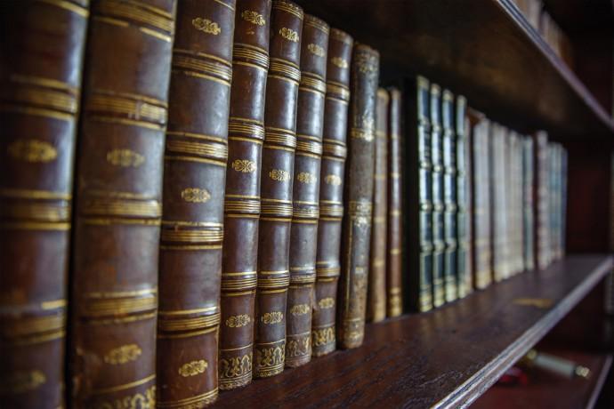 企業の法務部の変革に関するEY Lawとハーバード大学法科大学院の共同調査
