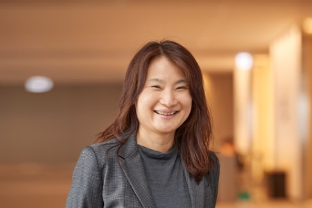 Masako Kanaya