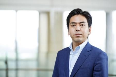 Kazuya Oki