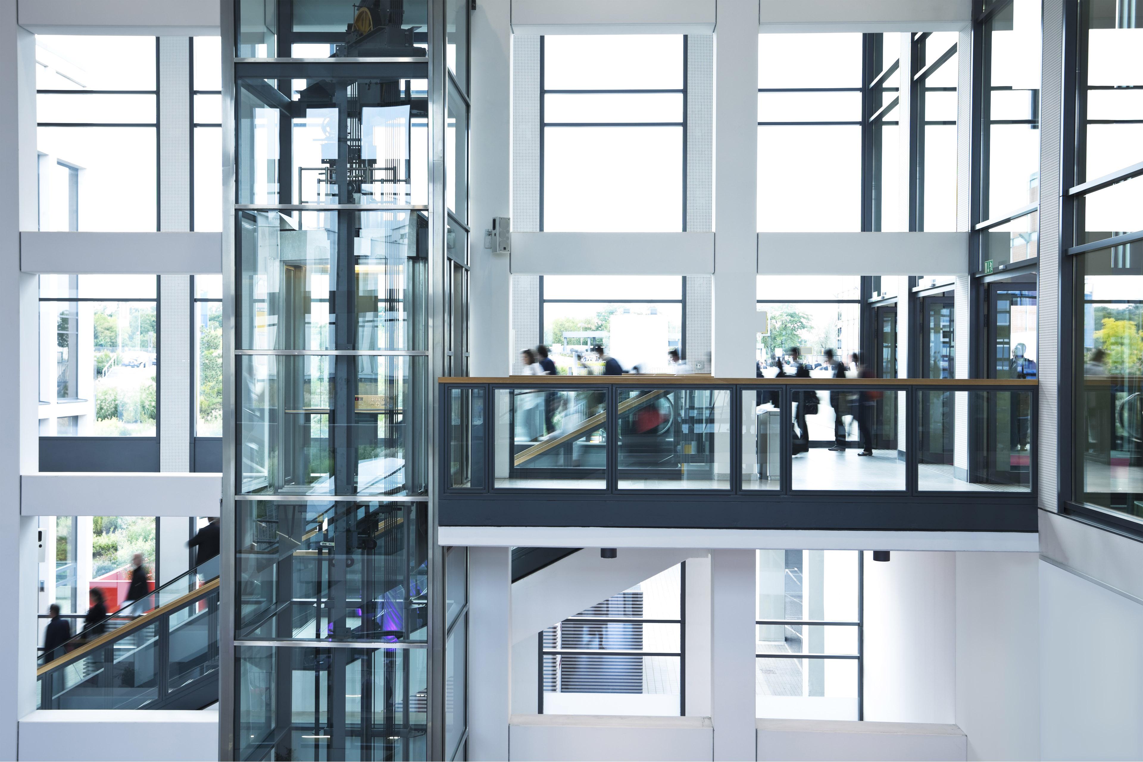 DX時代のビジネスに求められる「デジタルトラスト」 第1回「オープン化」の観点