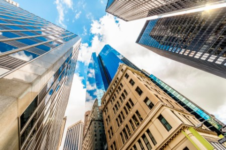 バーゼルⅢ流動性リスク管理強化――金融機関に今必要な態勢強化策とは