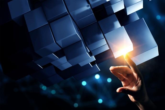 Release of FIN/SUM 2021 Online Ideathon Post-event Report