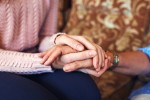 ウィズコロナの時代のメンタルヘルス対策とEHSの役割