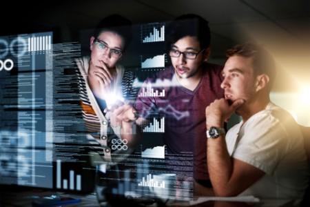 Section 3 画像 急拡大するサステナブルボンド市場と、それに伴う企業への情報開示