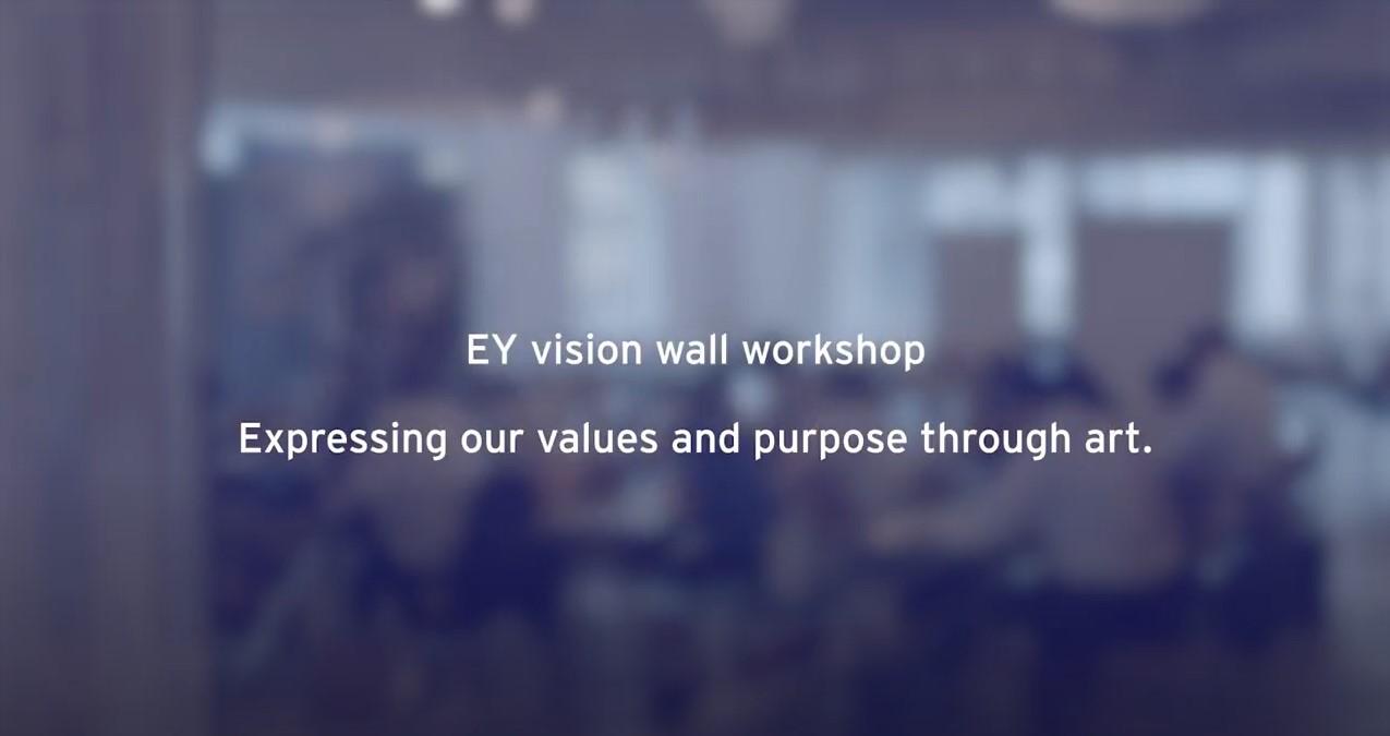 ニューノーマル時代の成長戦略 ~新たな長期的価値の創造~ 01 サステナブルな社会を創るための企業の役割