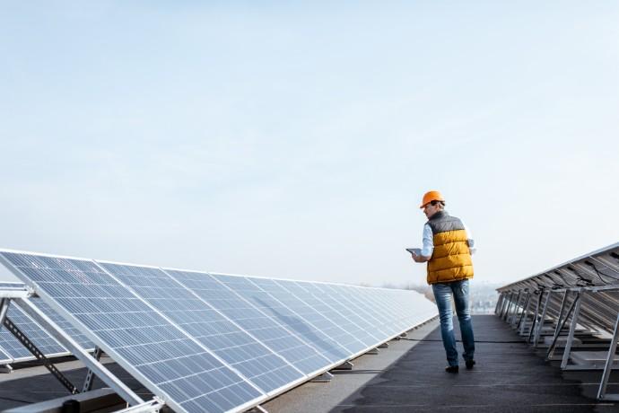 EY Japan、2050年までのエネルギー需給予測「エネルギービジネス変革へのカウントダウン」を発表
