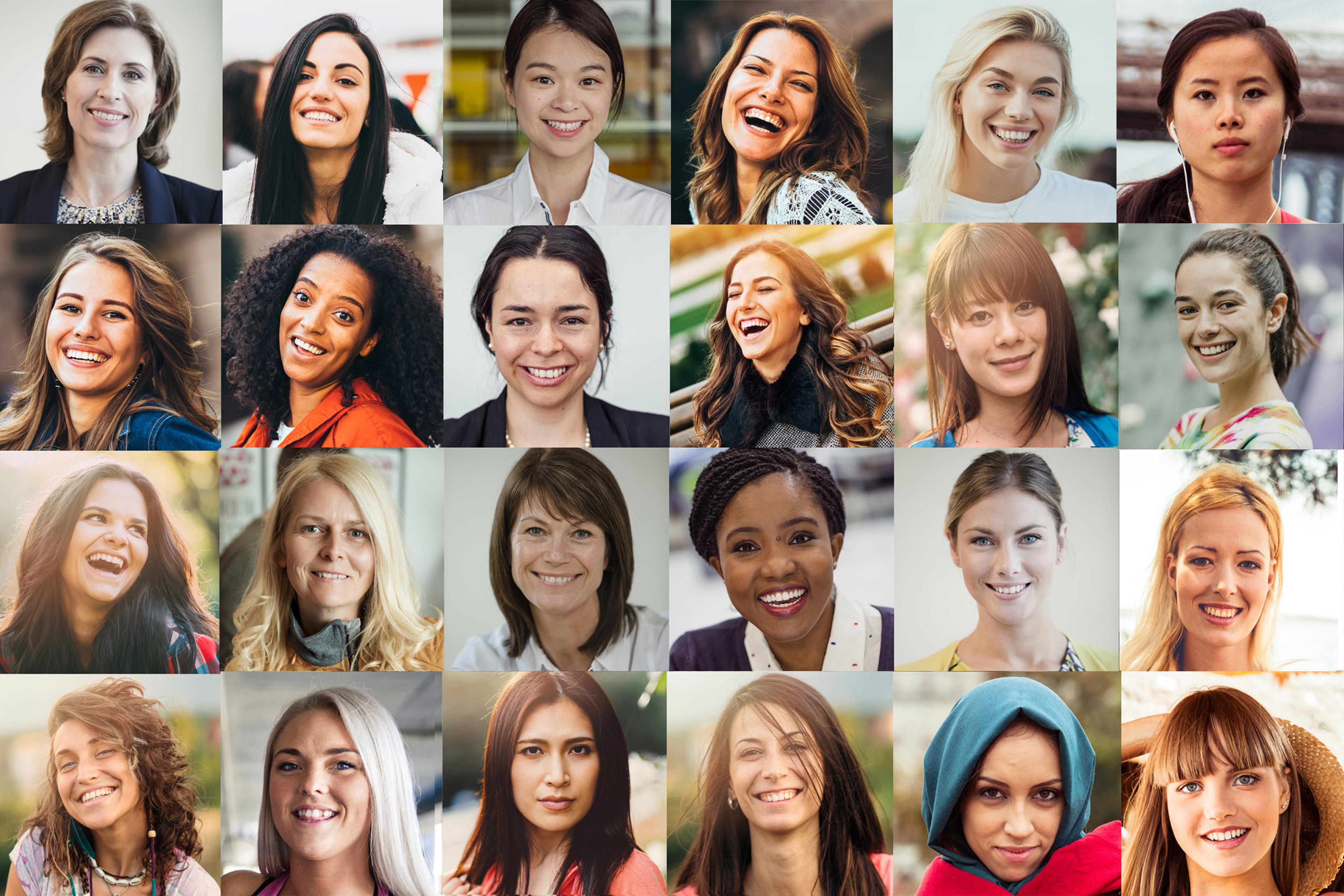EY Entrepreneurial Winning Women™ Japan