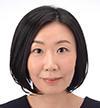 加藤 慶子