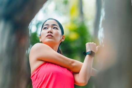 日本の女性アスリートが起業家精神を発揮するには?