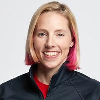 EY Women Athlete Business Network 2021 参加者
