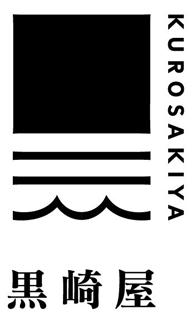 株式会社黒崎鮮魚