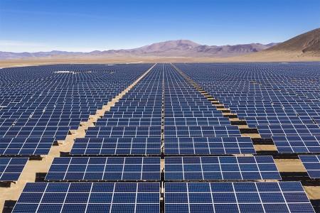 水素エネルギーの灯が照らす未来
