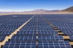 CO2削減に向けてコミットした菅政権:再生可能エネルギーへの転換は、どう進められて行くのか?
