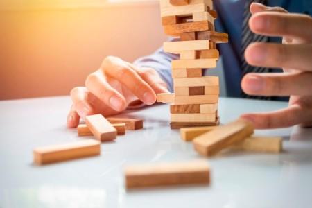 ビジネスにおける地政学戦略:「不確実性の時代」にこそリスクをチャンスに変える戦略を