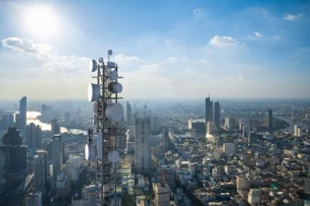 地政学戦略から見た10大リスク: テクノロジーとデータを巡る地政学的な競争の激化