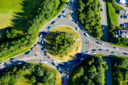 ドイツ・シュタットベルケにみる市町村が抱えるインフラ・公共サービスの課題解決の羅針盤