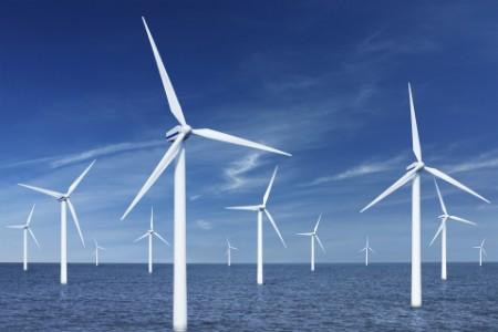 再エネ海域利用法の施行により変化した洋上風力発電事業に参入するための留意点とは