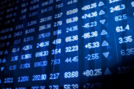 国際金融都市・東京を実現するために保険業界が重要である理由